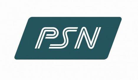 Grupo PSN consolida su posición en Fintonic en la última ronda de financiación de la 'startup' financiera