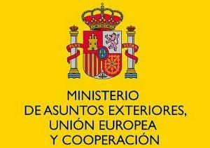 España rechaza el anuncio por parte de Estados Unidos de la aplicación del Título III de la Ley Helms-Burton