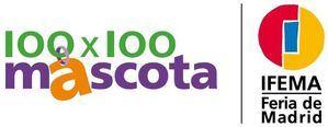 100x100 MASCOTA 2019 cuenta con ARION como Patrocinador Principal