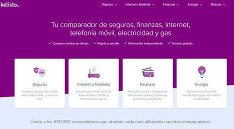 Las nuevas cuentas de pago básicas gratuitas: ¿hay mejores alternativas?