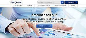 El negocio en España de las ingenierías crece por segundo año consecutivo