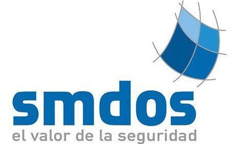 SMDos llama a innovar en Prevención de Riesgos Laborales, en el marco del Día Mundial de la Seguridad y Salud en el Trabajo