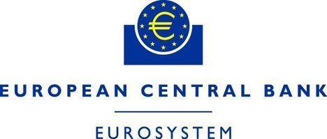 El BCE fija en 576 millones de euros el importe de las tasas de supervisión para 2019