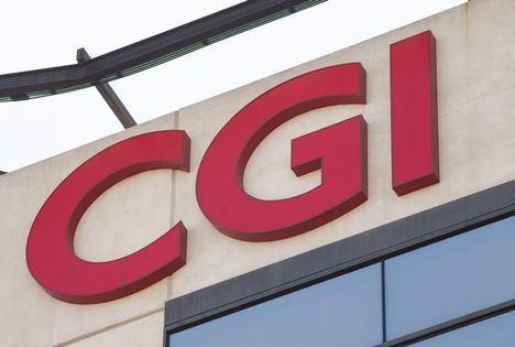CGI renueva contrato con MAPFRE Insurance