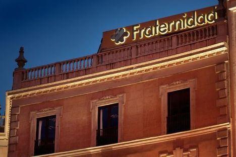 Fraternidad-Muprespa entrega 12,7 millones de euros a sus empresas mutualistas por la reducción de su siniestralidad laboral