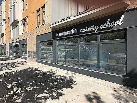 Escuelas Infantiles Nemomarlin celebra 10 años a la vanguardia en educación infantil