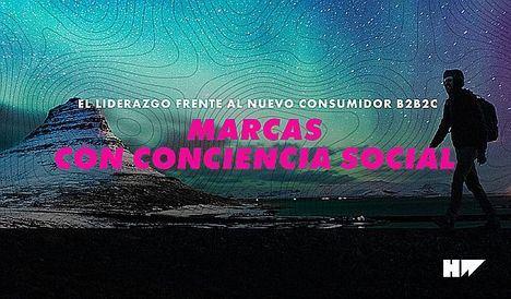 6 de cada 10 compañías españolas tienen un plan de crisis en redes sociales