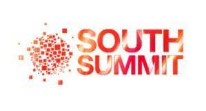 """South Summit aterriza en Málaga con el encuentro """"CHALLENGES OF INNOVATION IN MOBILITY"""""""