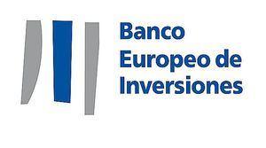 El grupo BEI y CaixaBank firman un acuerdo para conceder 600 millones de euros a nuevos proyectos de pymes y empresas españolas