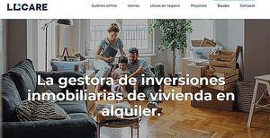 Locare Real Estate invierte 11 millones de euros en Valdemoro con la creación de 90 viviendas destinadas al alquiler