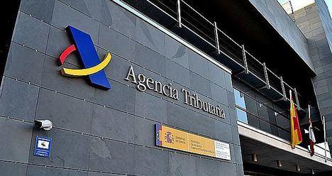 Gestha revalida la primera posición de sindicato más votado entre funcionarios de la Agencia Tributaria