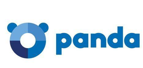 Panda Security presenta Cytomic con una oferta especializada para grandes empresas