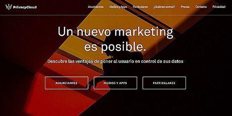 Las políticas de privacidad del 83% de las webs más visitadas en España son abusivas para el usuario