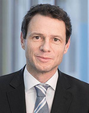Volker Schmidt, Ethenea.