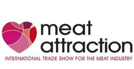 Meat Attraction confirma la participación de un centenar de compradores importadores en los workshops B2Meat