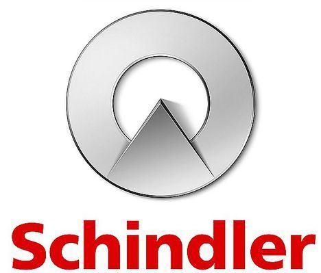Schindler cierra un acuerdo global con Telefónica para desarrollar ascensores y escaleras mecánicas inteligentes