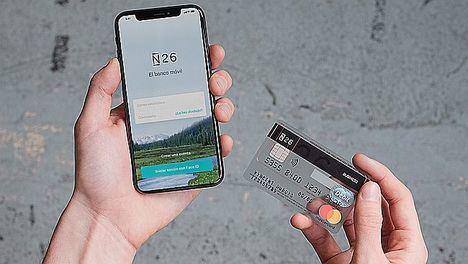 Las 5 reglas de oro en la seguridad de la banca móvil