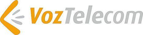 VozTelecom presenta resultados del 1T 2019 triplicando EBITDA