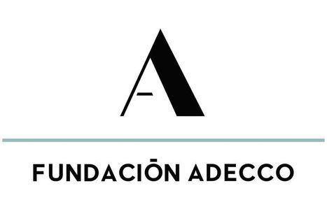 El 75% de los españoles nunca ha tenido un compañero de trabajo con discapacidad, según Fundación Adecco