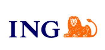ING concede a Atlantica sus primeros avales verdes