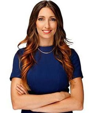 Judit Català, emprendedora y formadora online.