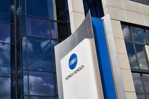 Konica Minolta impulsa el negocio de inspección visual automatizada gracias a la adquisición de Eines Systems, empresa líder en España