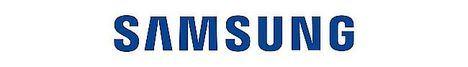 Kutxabank y Cajasur se unen al servicio de pago móvil Samsung Pay