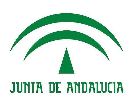La Junta de Andalucía presenta ayudas para financiar obras en edificios públicos de municipios y entidades locales de menos de 1.500 habitantes