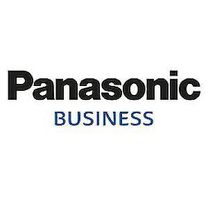 Panasonic y San Benedetto fusionan digitaliazación y proteción medioambiental