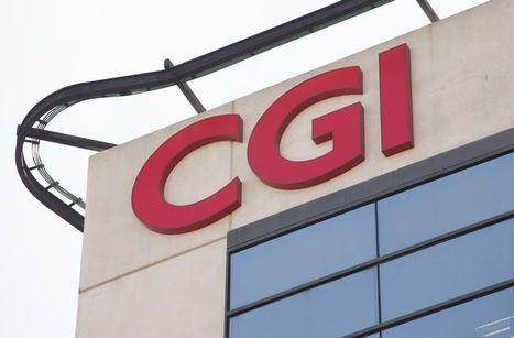 CGI hace una oferta por el total de SCISYS, proveedor líder de servicios TI en el Reino Unido y Alemania