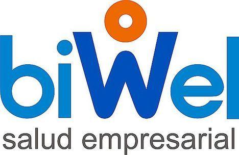 Mobile World Capital Barcelona lanza su Plan de Wellness a través de la plataforma Biwel