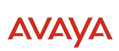 Avaya Intelligent Hotel Room Experience permite a los clientes tener el total control a través de un Conserje Digital Personalizable