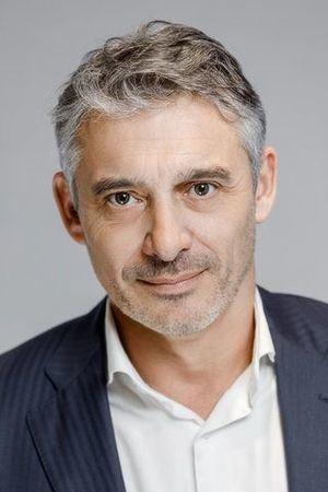 Jorge Vázquez, Country Manager de Veeam para Iberia.
