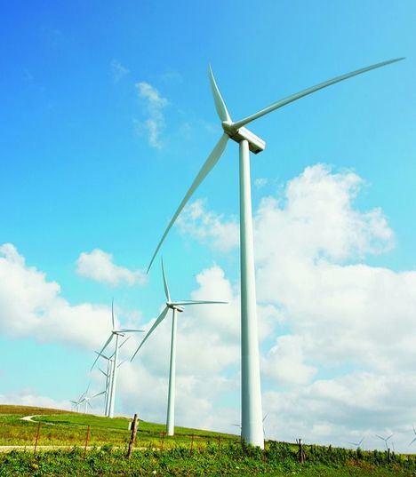 Audax Renovables y Statkraft firman el mayor PPA a largo plazo con entrega inmediata en España