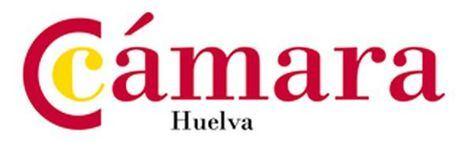 La Cámara de Comercio de Huelva y la Diputación Provincial llevarán a seis empresas onubenses a la popular feria inmobiliaria 'A place in the sun', en Birmingham