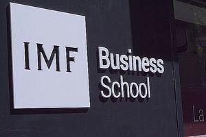 IMF Business School y la Universidad Nebrija apuestan por una formación superior orientada a la empleabilidad