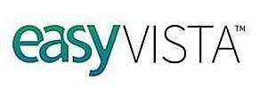 EasyVista anuncia la disponibilidad de la integración con los productos de Microsoft