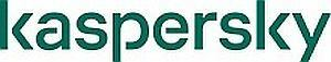 Kaspersky avanza en Transparencia: supera con éxito la auditoría SOC2