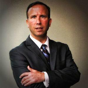 Roger Blumberg, VP de Estrategia enSynerTrade.
