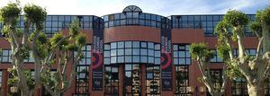 Los campus de verano de las escuelas de negocios: un polo de atracción de estudiantes internacionales