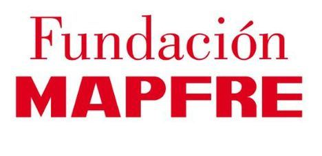 El Servicio de Estudios de MAPFRE eleva al 2,4% la previsión de crecimiento para España, pero alerta sobre el déficit