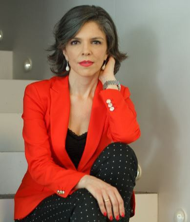 Marta Villanueva asume la dirección general del Instituto para el Desarrollo e Integración de la Sanidad (Fundación IDIS)