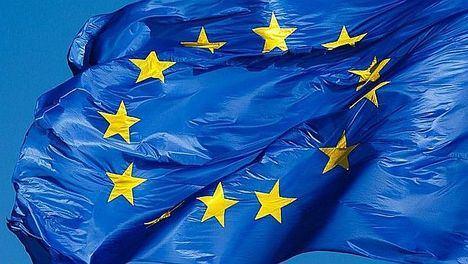 Los europeos se muestran optimistas ante la situación de la Unión Europea el Eurobarómetro arroja los mejores resultados de los últimos cinco años