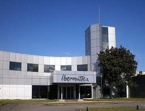 Ibermática y DFG desarrollan la plataforma que permite digitalizar el servicio de las farmacias guipuzcoanas