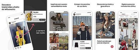 21 Buttons, la red social de moda, llega a Turquía
