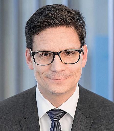 Michael Blümke, Ethenea.