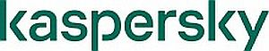 Kaspersky patenta una sandbox que se adapta sobre la marcha al comportamiento del malware