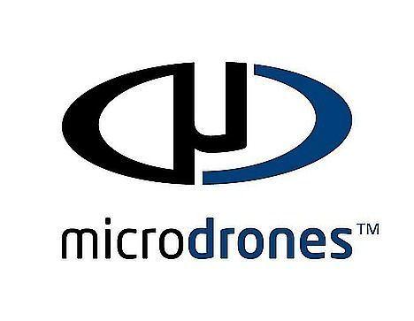 Cómo procesar y visualizar datos en Lidar basado en drones