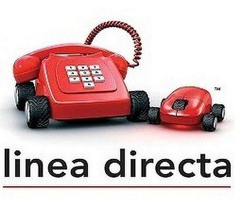 Línea Directa, primera aseguradora que se relaciona con sus clientes por whatsapp