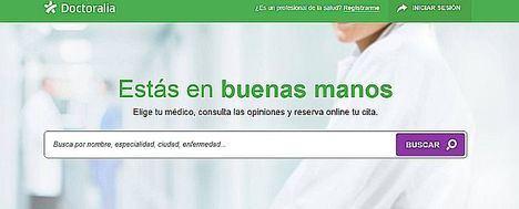 La hipertensión es la enfermedad más buscada y la que más muertes causa en España